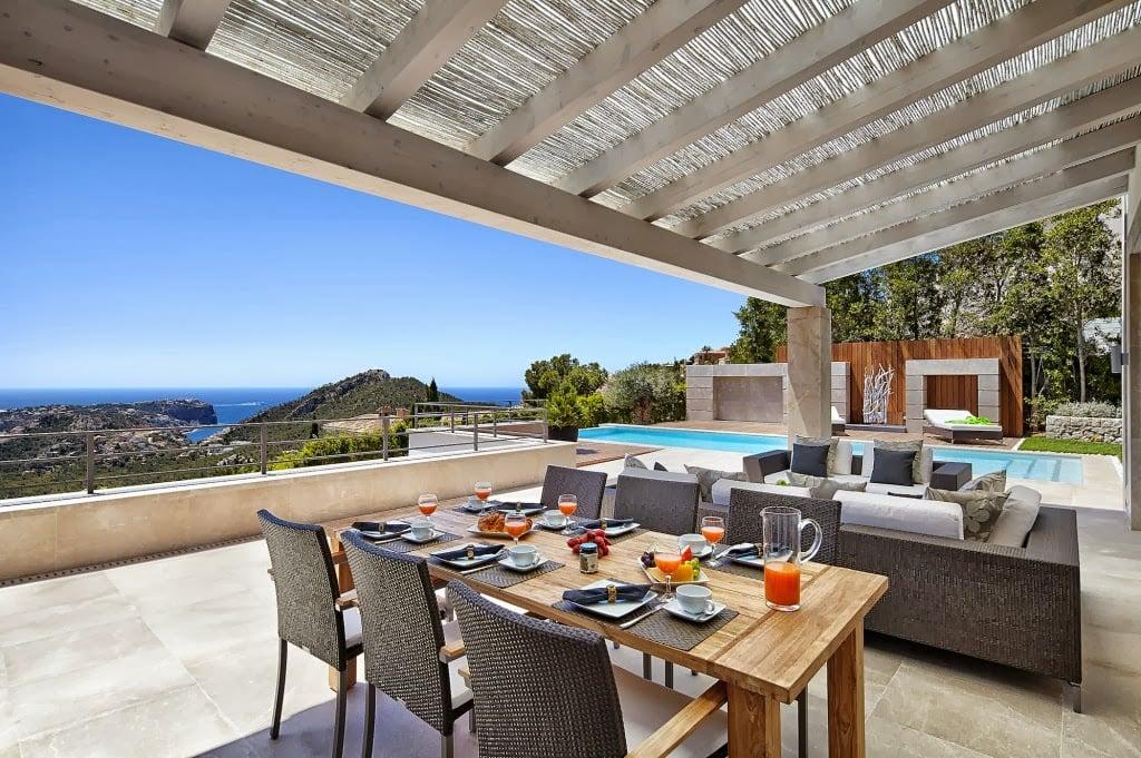 Mallorca Immobilienmarkt