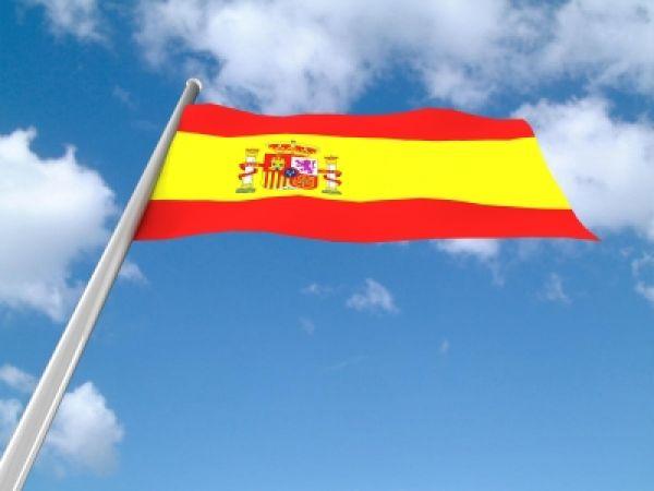Wann ist man in Spanien Steuerpflichtig?