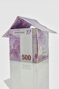 Steuerberater Mallorca Vermögen