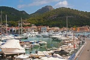Mallorca Steuerberater Puerto Andratx