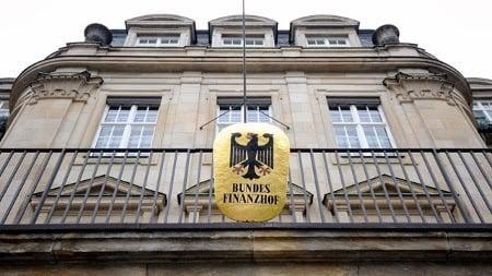 Urteil BFH: Verdeckte Gewinnausschüttung aus spanischen Immobilien-S.L.s