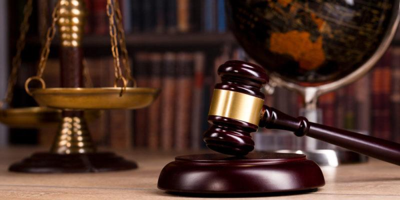 Bundesfinanzhof, Urteil vom 12.06.2013