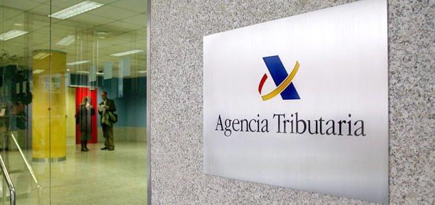 STEUERN IN SPANIEN: Kurz vor der Reform des gesammten Steuersystems?