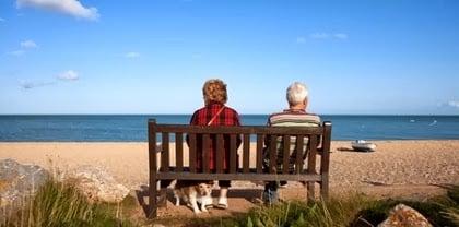 DBA: Nachgelagerte Rentenbesteuerung und Riester-Renten