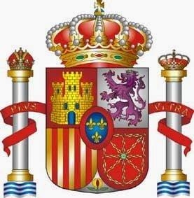 Spanien: Wirtschaft 2014