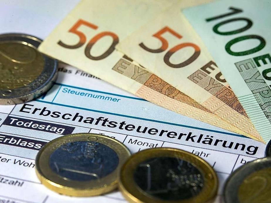 Erbschaftsteuer-Entscheidung des Bundesverfassungsgerichts vom 17. Dezember 2014