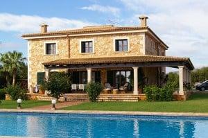Kauf von Immobilien in Spanien: Was Sie unbedingt vorher prüfen müssen