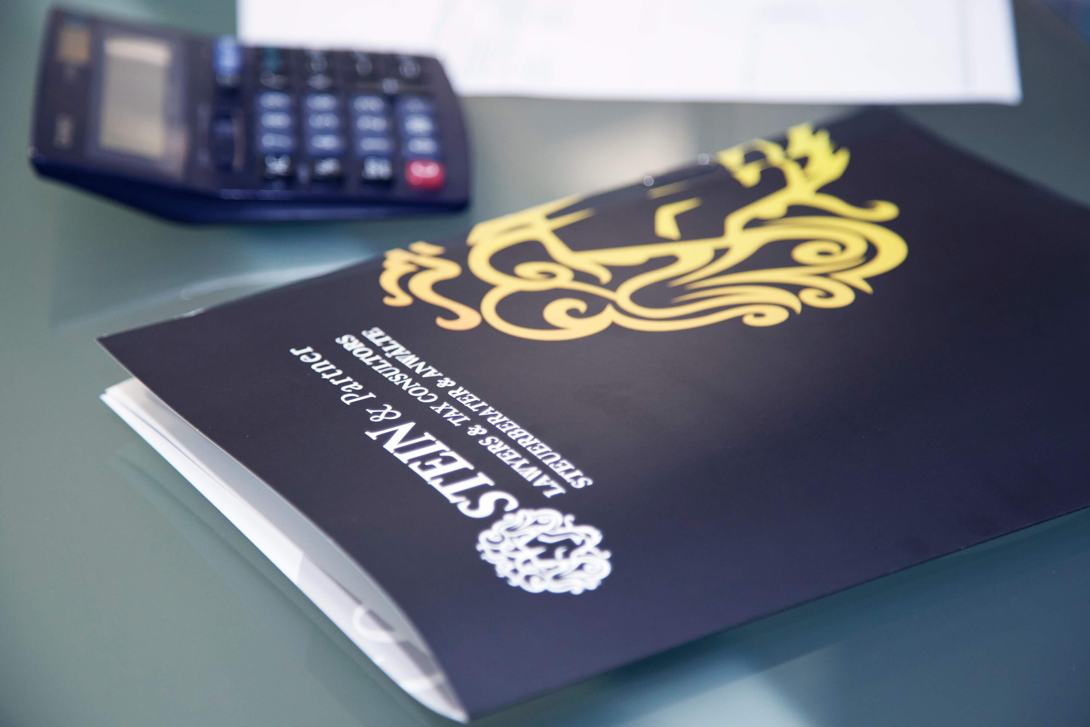 Mallorca Steuerberater