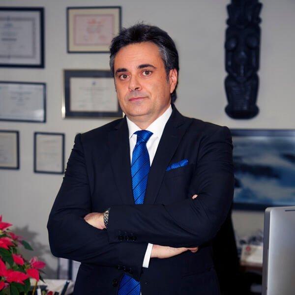 Marcos Vera Stein