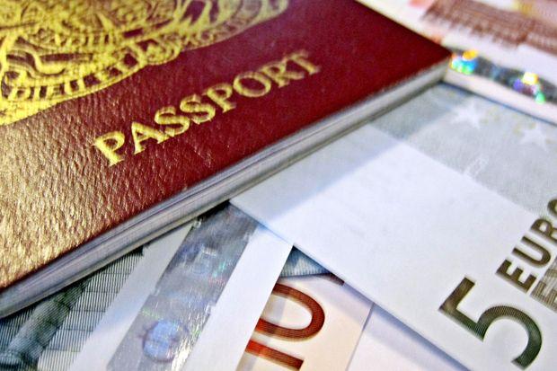 Wie die Steuer auf touristische Aufenthalte abzuführen ist
