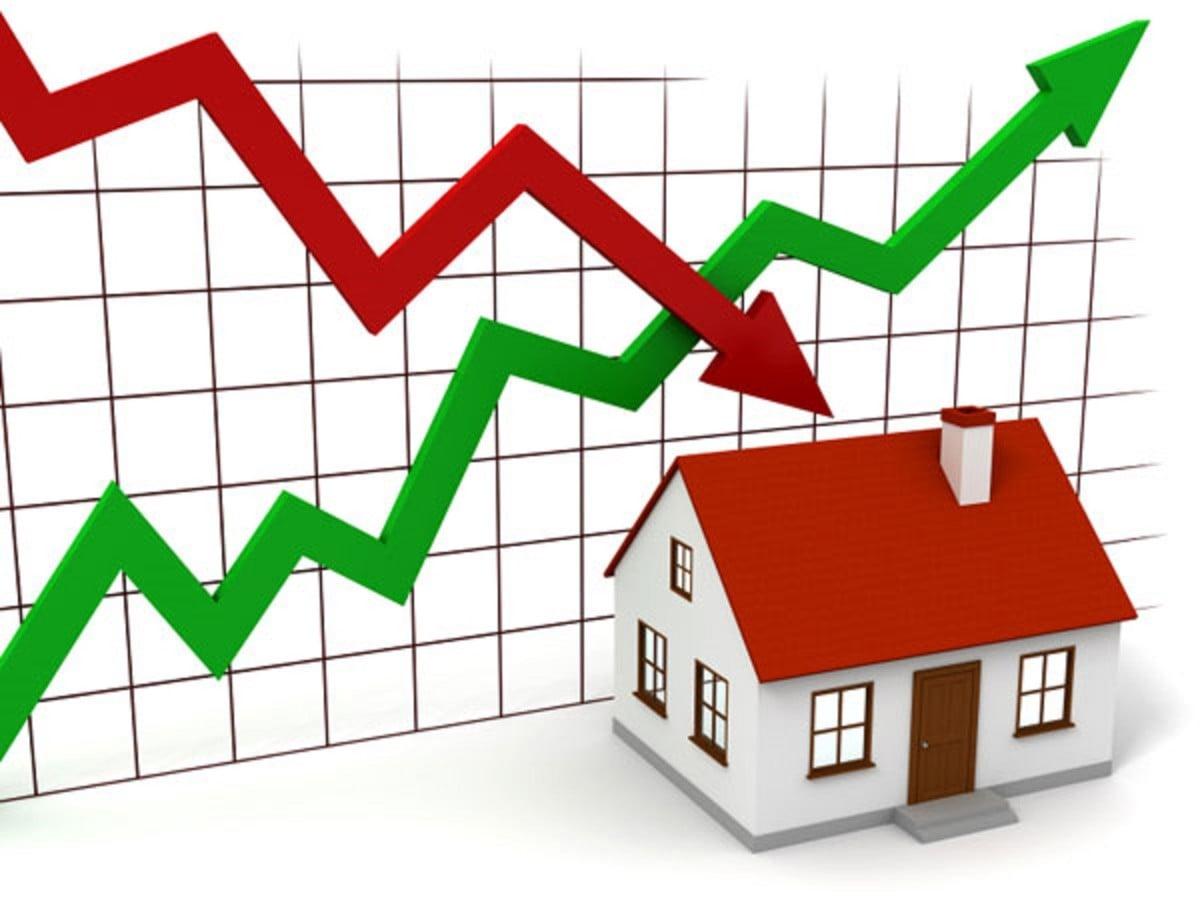So gestaltete sich der Immobilienmarkt auf Mallorca im Jahr 2016
