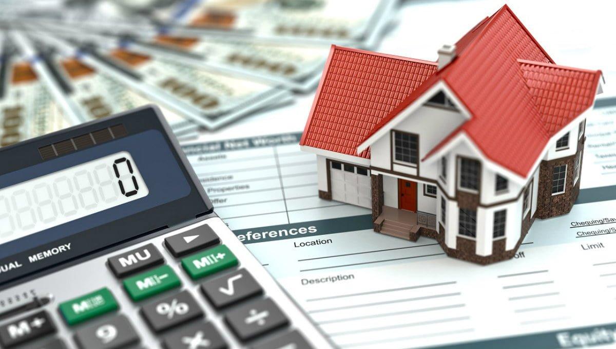Besteuerung beim Verkauf alter Immobilien (Erwerb vor 1994)