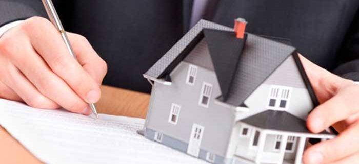 Die Hypothek als Instrument zur Steuerersparnis
