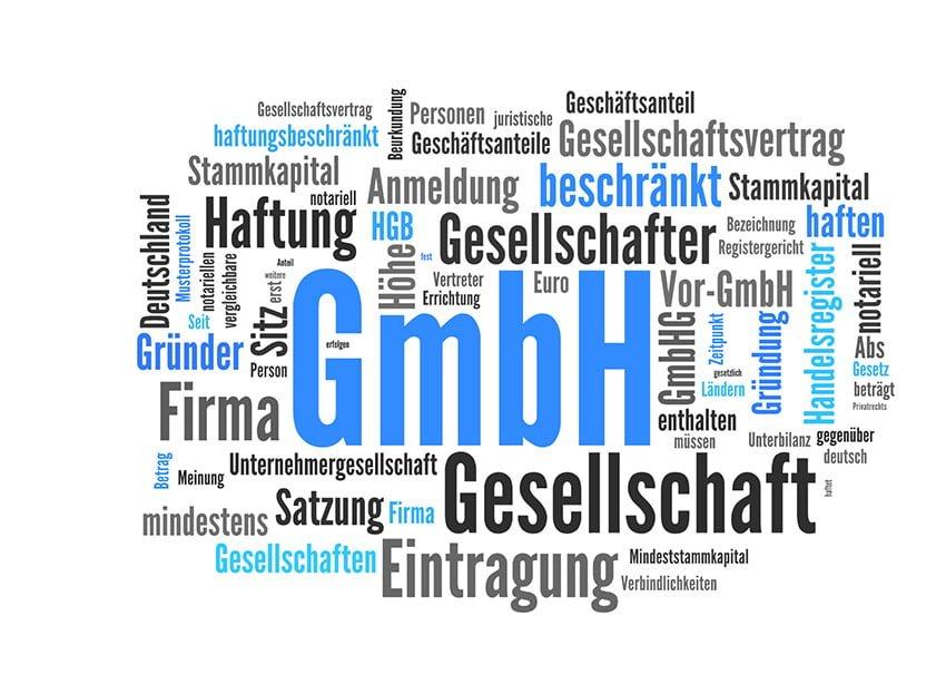 Vor- und Nachteile der Sociedad Limitada (spanische GmbH)
