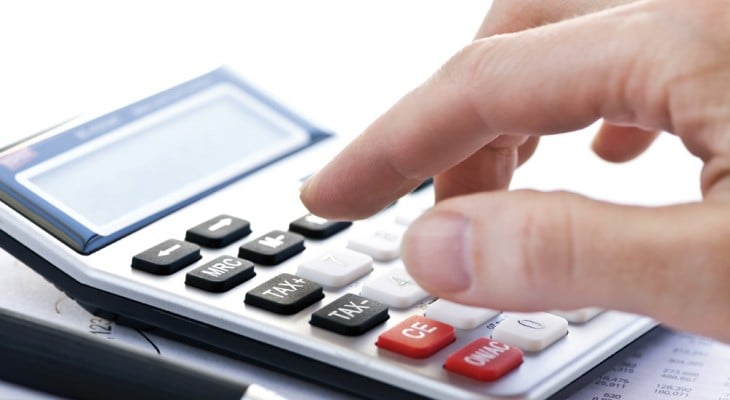 Einschränkungen bei der Verrechnung von Verlusten (negativen Bemessungsgrundlagen)